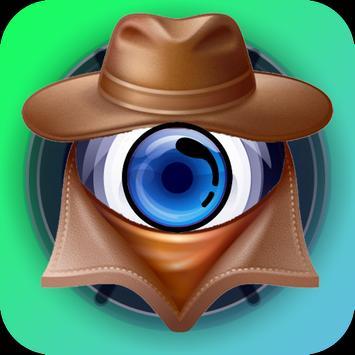 Hidden Camera Detector & Spy Camera Detector screenshot 3