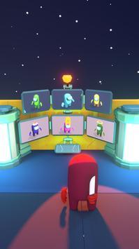 Impostor 3D - Hide and Seek Games screenshot 16