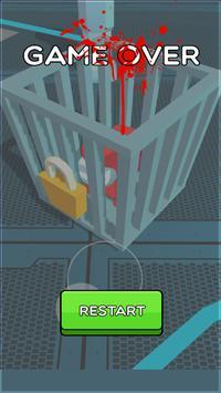Impostor 3D - Hide and Seek Games screenshot 22