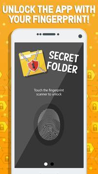 Secret Folder for Android - APK Download