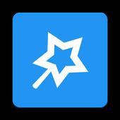 iWish icon