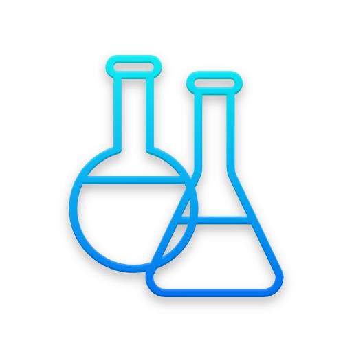 ЕГЭ Химия 2021 + Тесты