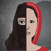 love jihad reality (girls & parents must install) icon