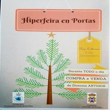 HIPERFEIRA   PORTAS screenshot 5