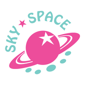 SKY SPACE icon