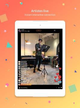 Big Big Channel screenshot 8
