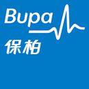 myBupa APK