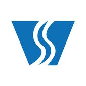 WSD Mobile App icon
