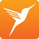Lalamove - Ứng dụng giao hàng siêu tốc APK