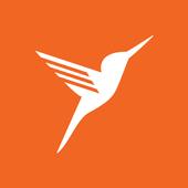 Lalamove icono