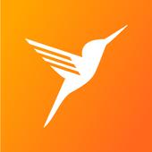 Lalamove ikon