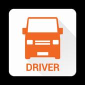Lalamove Driver icon