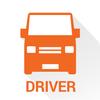Lalamove Driver ikona