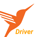 Lalamove Driver - Earn Extra Income APK