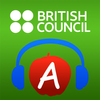 LearnEnglish Podcasts - Free English listening आइकन