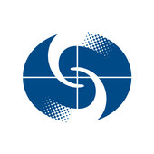 MyObservatory icône