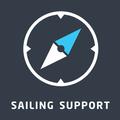 Sailing Support Croatia