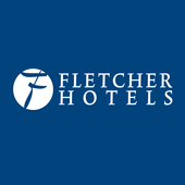 Fletcher Amsterdam icon