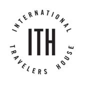 International Travelers House icon