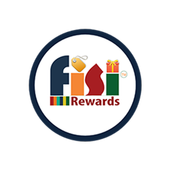 FisiRewards icon