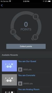 Analog Room screenshot 2