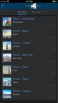 4Iran screenshot 1