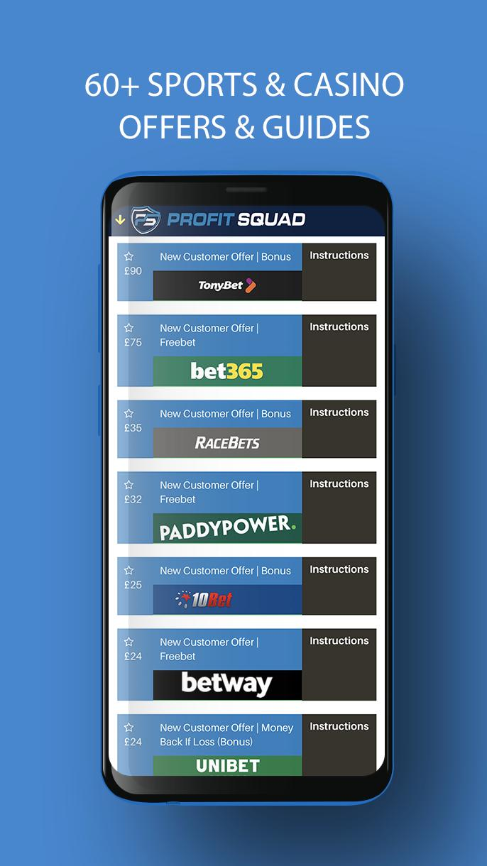 Matched betting calculator iphone 6 nba second half betting system
