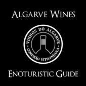 Algarve Wines icon