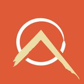 Visit Billings icon