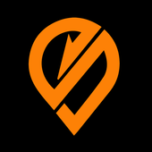 LLÉGALE icono