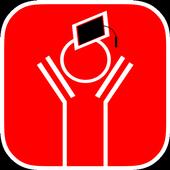 College Preparation Station icon