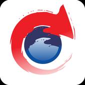 Cosmos Turismo icon