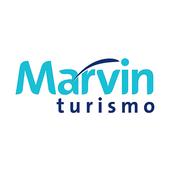 Marvin Turismo icon