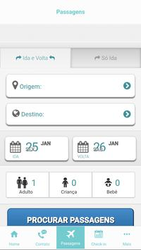 Marvin Turismo screenshot 3