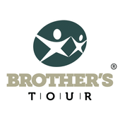 Brother's Tour icon