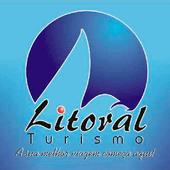 Litoral Turismo icon