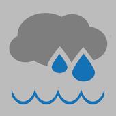 WETMap icon