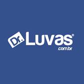 Dr. Luvas ícone