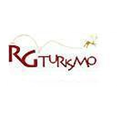 R G TURISMO icon