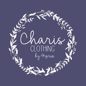 Charis By Karie icon