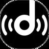 Dub Radio आइकन