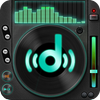 Dub Radio アイコン