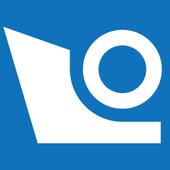 Fsb-Online icon