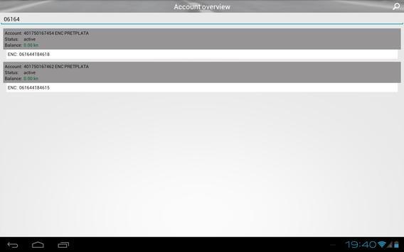 HAC ENC screenshot 10