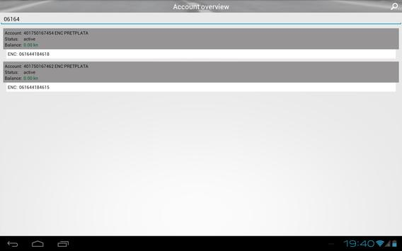 HAC ENC screenshot 16