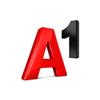 Moj A1 icono