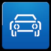 ZgPark icon