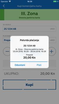 ZgPark screenshot 3
