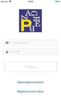 ZgPark poster