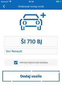 ZgPark screenshot 1